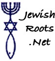 JewishRoots.Net_new_logo