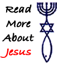 read more about jesus